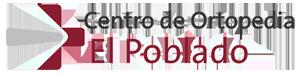 Centro de Ortopedia El Poblado