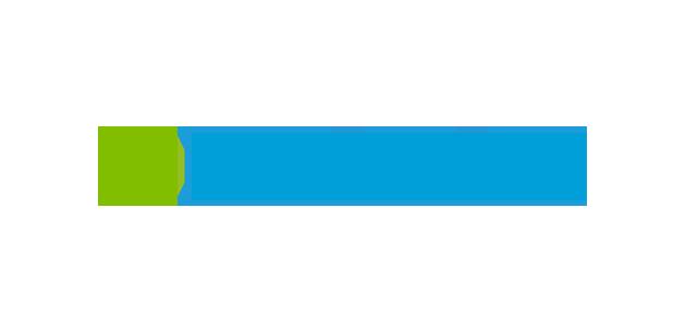 Medisánitas - Convenios de Salud Prepagada y Pólizas - Centro de Ortopedia El Poblado