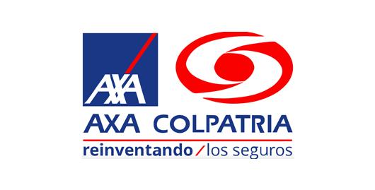 Colpatria - Convenios de Salud Prepagada y Pólizas - Centro de Ortopedia El Poblado