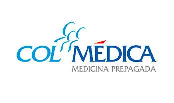 Colmedica - Convenios de Salud Prepagada y Pólizas - Centro de Ortopedia El Poblado