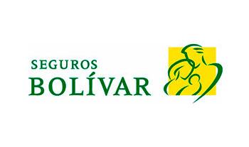 Seguros Bolivar - Convenios de Salud Prepagada y Pólizas - Centro de Ortopedia El Poblado