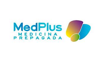 MedPlus - Convenios de Salud Prepagada y Pólizas - Centro de Ortopedia El Poblado