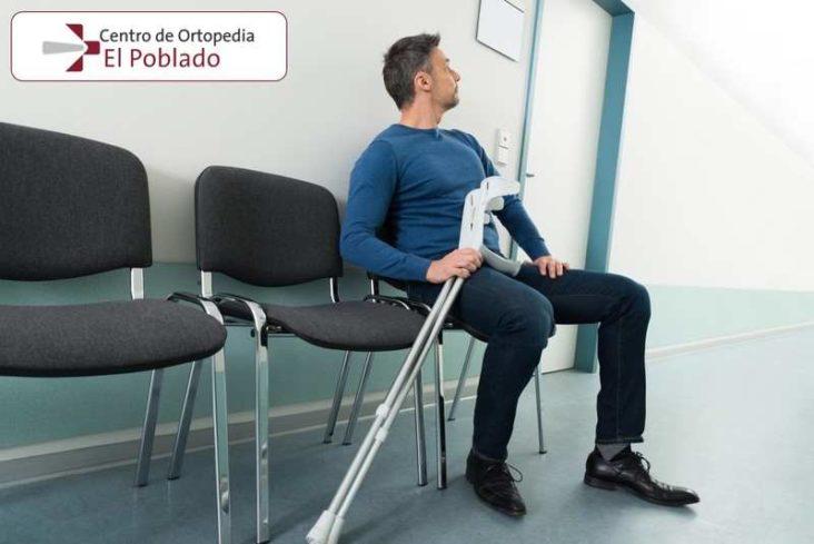 Imagen Consulta Prioritaria - Centro de Ortopedia El Poblado
